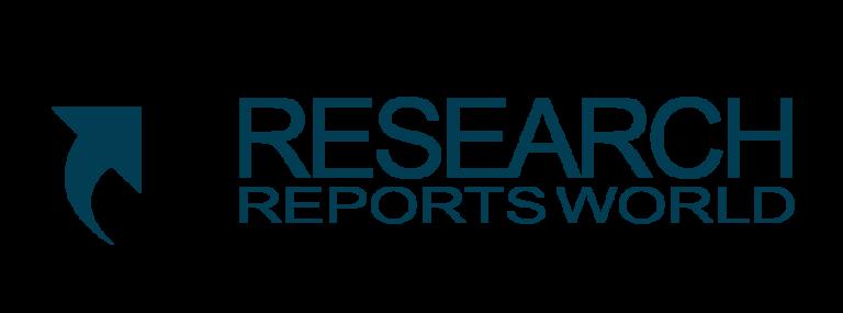 Floor Cleaning Robot Market 2020 Taille de l'industrie, Demande, Partage, Tendance mondiale, Croissance de l'entreprise, Mise à jour des principaux acteurs clés, Statistiques d'entreprise et méthodologie de recherche selon les prévisions jusqu'en 2025