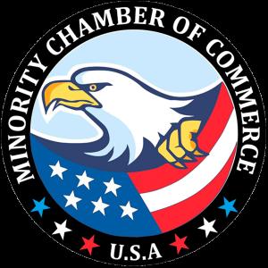 La Cámara de Comercio de las Minorías de EE. Uu. (MCC de EE. UU.) Establece asociación con iCrowd Newswire para satisfasseur sus necesidades de distribucion de noticias en la región.