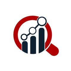 Marché du recrutement de l'IA 2025 Taille, part de l'industrie mondiale, croissance des entreprises, applications, paysage concurrentiel, analyse historique et prévisions (SRAS-COV-2, Analyse Cov-19)
