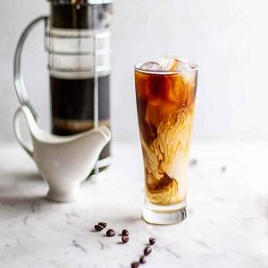 Cold Brewing Coffee Market verra une croissance drastique après 2020   Starbucks, Califia Farms, Le Coca-Cola