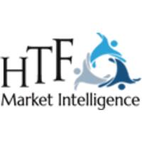 Le marché du dentifrice fluoré vaut la peine d'observer la croissance | Henkel, Lion, Comvita