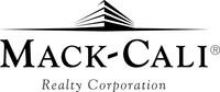 Nickerson nomme Allison Rosen directrice associée, Relations publiques et communications, Immobilier