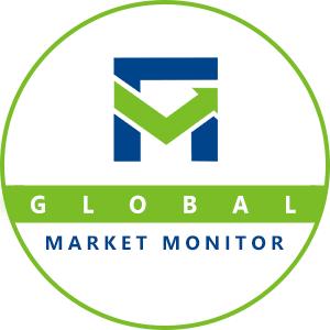 Teflubenzuron Market Report - Analyse complète sur le marché mondial par entreprise, par dynamique, par région, par type et par application (2020-2027)