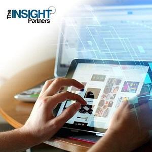 Marché des accessoires pour téléphones intelligents estimé à stimuler dans un proche avenir 2027 avec les principaux acteurs - Apple, Bose, Koninklijke Philips, LG Electronics, Nokia
