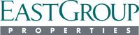 Trilogy Real Estate Group lance une nouvelle réglementation un placement d'obligations