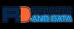 Tendances du marché des saveurs naturelles et artificielles, croissance, demande avec des participants de premier plan - Saveurs et parfums internationaux, Givaudan, Frutarom Industries Ltd., et plus encore, Analyse par rapports et données