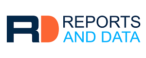 Single-Ply Roofing Market Trends, Analysis, Demand and Global Industry Research Report, Region, and Segment Forecasts, 2021-2027 | GAF, Dow Roofing Systems LLC, Duro-Last, Carlisle SynTec System