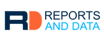 Smart Coatings Market Size Analysis, Segmentation, Industry Outlook, and Forecasts, 2021-2027 | Rapports et données