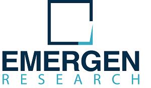 Rapport sur les prévisions du marché de l'azote industriel | Rapport de recherche sur l'analyse mondiale, les statistiques, le chiffre d'affaires, la demande et l'analyse des tendances d'ici 2027