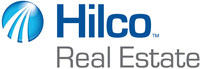 Hilco Real Estate annonce la vente d'un restaurant clé en main bien situé et nouvellement construit en Caroline du Nord