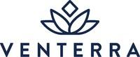Venterra Realty annonce le travail de Solutions à domicile dans les maisons d'appartements