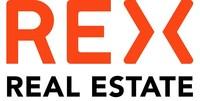 REX choisit Qualia pour se développer dans les fermetures de maisons