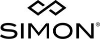 Simon Property Group annonce la date de sa publication des résultats du quatrième trimestre 2020 et de sa conférence téléphonique
