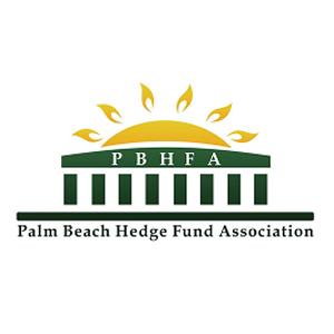 The Residences at Mandarin Oriental, Boca Raton, développé par Penn-Florida Companies, annonce un partenariat stratégique avec la Palm Beach Hedge Fund Association