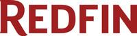 Redfin présentera à Wedbush Real Estate Technology Conference