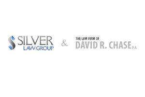 Silver Law Group et le cabinet d'avocats De David R. Chase enquête sur les réclamations concernant Northstar Financial Services (Bermudes) Ltd
