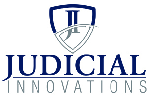 Atlanta Tech Company lance une plate-forme en ligne pour l'arbitrage et les paiements des tribunaux de circulation