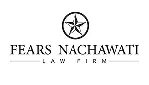 Craintes Nachawati annonce la promotion d'Avani Javia au poste de directeur des opérations