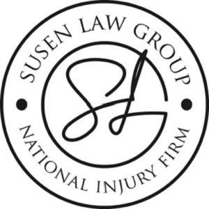 Marcus J. Susen, de Susen Law Group à Fort Lauderdale, nommé au comité de direction de Paragard Birth Control Mass Tort Susen, a été conseiller juridique principal du tribunal de masse Bayer/Essure en Pennsylvanie, qui s'est établi à l'échelle nationale pour 1,6 milliard de dollars.