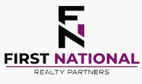 First National Realty Partners conclut l'acquisition d'un seul locataire, Free Standing Pick 'N Save Grocery Store à Sun Prairie, WI.