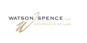 Henderson nommé associé chez Atlanta Firm Watson Spence