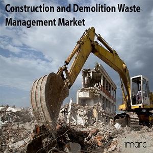 Rapport sur le marché de la gestion des déchets de construction et de démolition 2021, Tendances de l'industrie, part, taille, demande et portée future