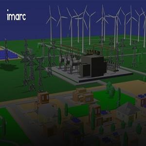 Microgrid Market Report 2021, Tendances de l'industrie, part, taille, demande et portée future