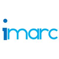 Marché des produits de toilettage masculin (2021-2026) | Tendances mondiales, demande, croissance et prévisions - Groupe IMARC