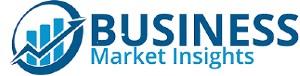 Le marché nord-américain de la pneumatique miniature sera témoin d'une croissance massive de 1 169,34 millions $ US d'ici 2027, avec un TCAC de 4,4 % | Aperçus du marché des affaires