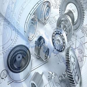 Rapport sur l'impartition des services d'ingénierie 2020-2025, Tendances de l'industrie, part, taille, demande et portée future