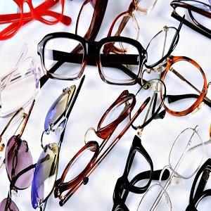 Rapport mondial sur le marché des lunettes 2021, Tendances de l'industrie, part, taille, demande et portée future