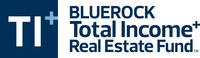 Bluerock Total Income Real Estate Fund annonce sa 33e distribution trimestrielle consécutive à un taux annualisé de 5,25 %