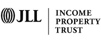 The Penfield, de JLL Income Property Trust, nommé «Best in Building Health» par le Center for Active Design