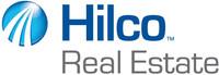 Hilco Real Estate annonce la vente aux enchères de deux étendues de carrière bluestone en Pennsylvanie