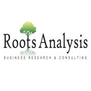 Le marché du diagnostic non invasif du cancer est estimé à environ USD 20,1 milliards d'ici 2030, prédit Roots Analysis