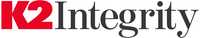 K2 Integrity classé comme un cabinet d'enquêtes de premier plan par le National Law Journal