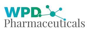 WPD Pharmaceuticals annonce un accord de sublicense modifié avec Moleculin Biotech pour WP1066, WP1122 et Annamycin Drug Candidates