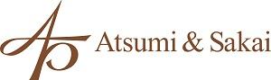 Atsumi & Sakai annonce la création d'un bureau à New York