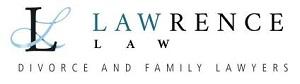 Amy Shimalla et Amy Wechsler rejoignent Lawrence Law