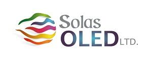 Solas OLED remporte une action en contrefaçon de brevet contre Samsung.