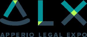 Apperio lance une expo juridique virtuelle pour le private equity, les hedge funds et autres organismes d'investissement privé