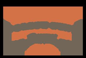 PolicyFind lance un nouveau produit – Insurance Archeology Express