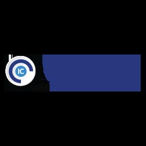 iCrowdNewswire alimenté par Google lance une nouvelle plate-forme intuitive SaaS pour la distribution de communiqués de presse, y compris les fils de presse verticaux de premier plan de l'industrie.