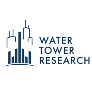 Budd Bugatch, analyste de la recherche sur les actions à Wall Street, se joint à Water Tower Research pour diriger sa pratique sur les lignes dures pour les consommateurs