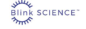 Blink Science, développeur de la première technologie de test covid-19 point of care (POC) instantanée au monde, rejoint le Good Health Pass Collaborative.