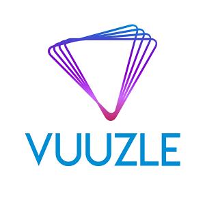 Comment Vuuzle Media Corp offre des opportunités de croissance à ses employés