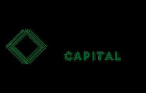 Cotney Capital Corporation formée pour accélérer la croissance dans l'industrie de la construction