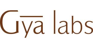 Apaisez vos sens ce printemps, naturellement avec Gya Labs