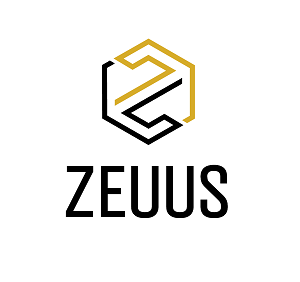 ZEUUS Inc. collecte 22,5 millions de dollars pour construire -State of the Art -Hyperscale Data Centers
