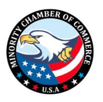 La Chambre de commerce minoritaire des États-Unis a organisé une mission commerciale multise sectorielle à Bogota, en Colombie - et annoncé l'inauguration de son nouveau HUB - Bogota